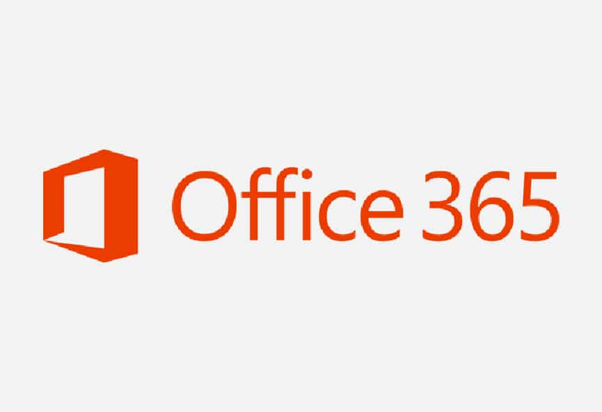 Microsoft Office 365, What you need to know ?